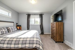 Photo 20: 907 F Avenue North in Saskatoon: Caswell Hill Residential for sale : MLS®# SK859525