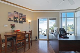 Photo 18: 207 2676 S Island Hwy in : CR Willow Point Condo for sale (Campbell River)  : MLS®# 860432