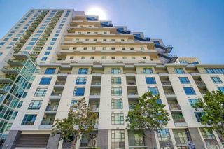 Photo 19: SAN DIEGO Condo for sale : 2 bedrooms : 1240 India Street #2201