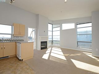 Photo 10: 409 90 Regatta Landing in VICTORIA: VW Victoria West Condo for sale (Victoria West)  : MLS®# 769924