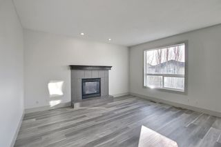 Photo 8: 45 Pantego Link NW in Calgary: Panorama Hills Detached for sale : MLS®# A1095229