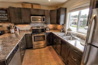 Photo 5: 1083 Fitzgerald Rd in : ML Shawnigan House for sale (Malahat & Area)  : MLS®# 865808
