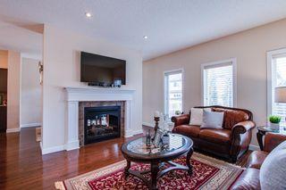 Photo 13: 17136 5 Avenue in Edmonton: Zone 56 House for sale : MLS®# E4259023