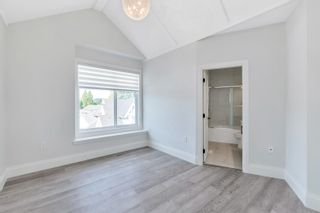 Photo 19: 918 163 Street in Surrey: King George Corridor House for sale (South Surrey White Rock)  : MLS®# R2620302