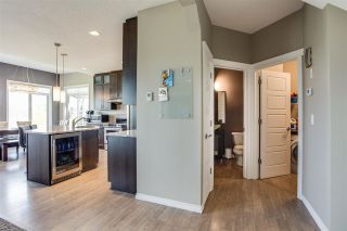 Photo 17: 2576 Anderson Way SW in Edmonton: Zone 56 House for sale : MLS®# E4244698