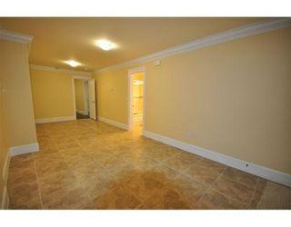 Photo 3: 6258 VINE ST in Vancouver: House for sale : MLS®# V878822