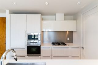 """Photo 11: 807 181 W 1ST Avenue in Vancouver: False Creek Condo for sale in """"BROOK AT THE VILLAGE"""" (Vancouver West)  : MLS®# R2567643"""