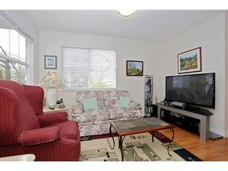 Photo 10: 1 6555 192A Street in Cloverdale: Clayton Home for sale ()  : MLS®# F1322393