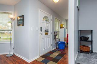 Photo 18: 1275 Beckton Dr in : CV Comox (Town of) House for sale (Comox Valley)  : MLS®# 874430