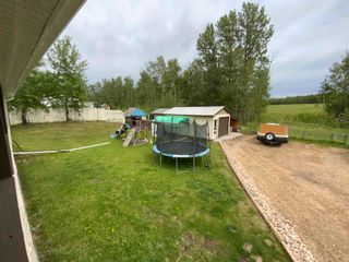 Photo 31: 52343 RRD 211: Rural Strathcona County House for sale : MLS®# E4241090