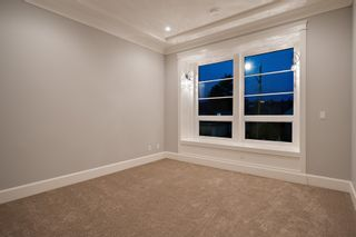 Photo 19: 8288 LUCERNE Road in Richmond: Garden City House for sale : MLS®# R2041481