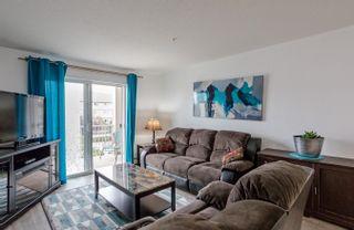 Photo 16: 321 12550 140 Avenue in Edmonton: Zone 27 Condo for sale : MLS®# E4255336