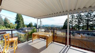 Main Photo: 917 E KEITH Road in North Vancouver: Calverhall House for sale : MLS®# R2627445
