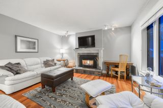Photo 21: 4043 120 Street in Edmonton: Zone 16 House for sale : MLS®# E4264309