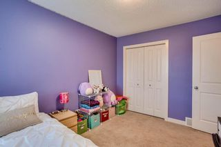 Photo 21: 56 BRIGHTONWOODS Grove SE in Calgary: New Brighton Detached for sale : MLS®# A1026524