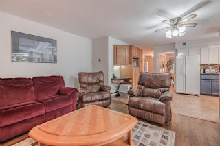 """Photo 9: 3846 204 Street in Langley: Brookswood Langley House for sale in """"BROOKSWOOD"""" : MLS®# R2538994"""