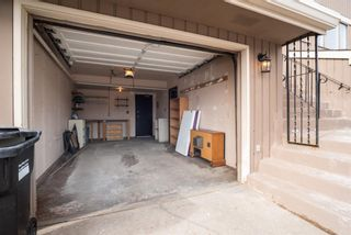Photo 30: 5 903 67 Avenue SW in Calgary: Kingsland Row/Townhouse for sale : MLS®# A1079413