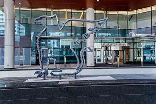 Photo 38: 3803 10360 102 Street in Edmonton: Zone 12 Condo for sale : MLS®# E4255608