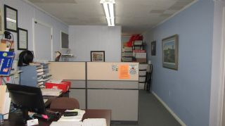 Photo 17: 32 King Street in Shelburne: 407-Shelburne County Commercial  (South Shore)  : MLS®# 202100829