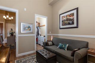 "Photo 21: 616 2860 TRETHEWEY Street in Abbotsford: Abbotsford West Condo for sale in ""LA GALLERIA"" : MLS®# R2516374"
