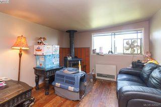 Photo 14: 6833 West Coast Rd in SOOKE: Sk Sooke Vill Core House for sale (Sooke)  : MLS®# 839962