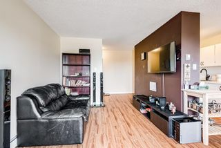 Photo 6: 432 11620 Elbow Drive SW in Calgary: Canyon Meadows Apartment for sale : MLS®# A1119842
