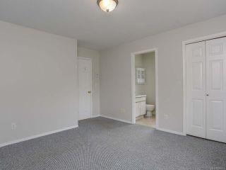 Photo 30: 1273 Miller Rd in COMOX: CV Comox Peninsula House for sale (Comox Valley)  : MLS®# 820513