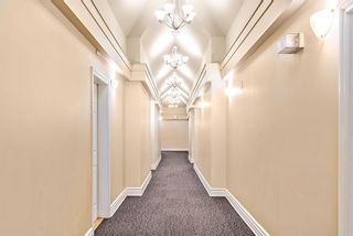 Photo 25: 501 126 14 Avenue SW in Calgary: Beltline Apartment for sale : MLS®# A1140451