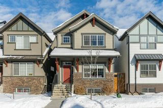 Photo 30: 86 Masters Crescent SE in Calgary: Mahogany Detached for sale : MLS®# A1071042