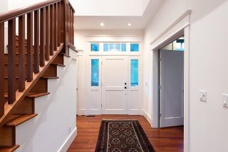 """Photo 25: 2386 KINGS Avenue in West Vancouver: Dundarave House for sale in """"Dundarave Village by the Sea"""" : MLS®# R2620765"""