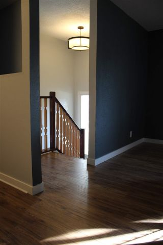 """Photo 5: 7826 ROCHESTER Crescent in Prince George: Lower College 1/2 Duplex for sale in """"COLLEGE HEIGHTS"""" (PG City South (Zone 74))  : MLS®# R2573840"""