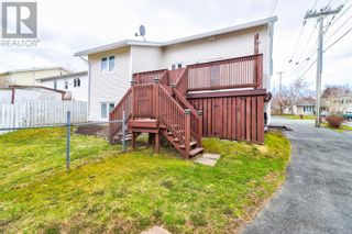 Photo 26: 12 Blandford Place in Mount Pearl: House for sale : MLS®# 1229687
