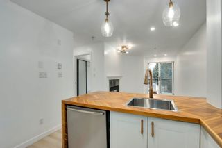 """Photo 12: 315 3278 HEATHER Street in Vancouver: Cambie Condo for sale in """"Heatherstone"""" (Vancouver West)  : MLS®# R2625598"""