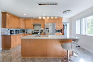 Photo 12: 23027 CLIFF Avenue in Maple Ridge: East Central House for sale : MLS®# R2619476