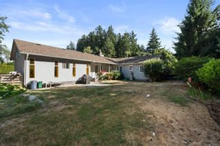 Photo 5: 434 Goldstream Ave in : Co Colwood Corners House for sale (Colwood)  : MLS®# 882935