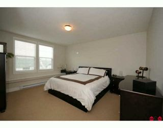 "Photo 6: 6118 163B Street in Surrey: Cloverdale BC House for sale in ""Vista's West"" (Cloverdale)  : MLS®# F2924301"