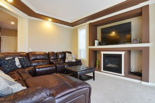 """Photo 4: 7880 211B Street in Langley: Willoughby Heights House for sale in """"YORKSON"""" : MLS®# F1421828"""