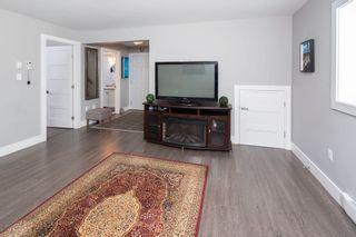 Photo 16: 6 Cypress Court in Hammonds Plains: 21-Kingswood, Haliburton Hills, Hammonds Pl. Residential for sale (Halifax-Dartmouth)  : MLS®# 202117560