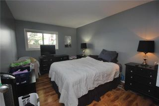 Photo 7: 7 490 Kenaston Boulevard in Winnipeg: River Heights Condominium for sale (1D)  : MLS®# 1931565