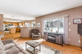 Photo 19: 307 DOUGLASBANK Place SE in Calgary: Douglasdale/Glen Detached for sale : MLS®# C4232751