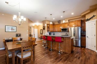 Photo 8: 1402 24 Hemlock Crescent SW in Calgary: Spruce Cliff Apartment for sale : MLS®# A1146724