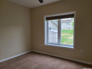 Photo 10: 221 Poplar Crescent in Turtleford: Residential for sale : MLS®# SK864456