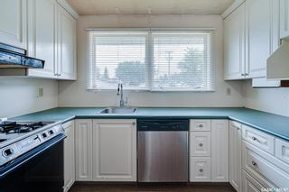 Photo 9: 6 Spinks Drive in Saskatoon: West College Park Residential for sale : MLS®# SK869610