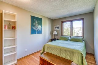Photo 19: 64 Hawkford Crescent NW in Calgary: Hawkwood Detached for sale : MLS®# A1144799