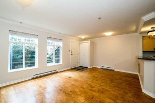 Photo 5: 49 7488 SOUTHWYNDE Avenue in Burnaby: South Slope Townhouse for sale (Burnaby South)  : MLS®# R2152436