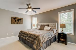 Photo 14: 324 Cresthaven Place SW in Calgary: Crestmont Detached for sale : MLS®# A1118546