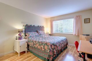"""Photo 11: 109 11578 225 Street in Maple Ridge: East Central Condo for sale in """"THE WILLOWS"""" : MLS®# R2138956"""