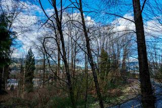 Photo 23: 3201 PIER Drive in Coquitlam: Ranch Park House for sale : MLS®# R2553235