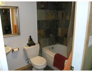 Photo 7: 307-555 West 28th Street in North Vancouver: Upper Lonsdale Condo for sale : MLS®# V801012