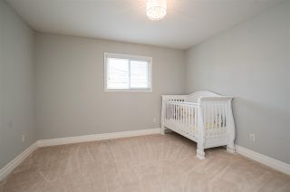 Photo 29: 8419 142 Street in Surrey: Bear Creek Green Timbers House for sale : MLS®# R2576240